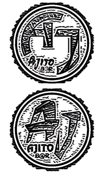ajitologoa41a