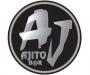 ajitologoa41