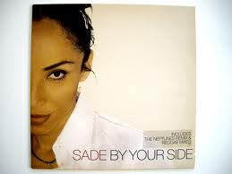 Sade By your side