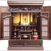 トリペディア〜仏壇の果物は、なぜ熟するのが早いのか考えた